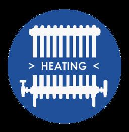 parsplumbing-heating