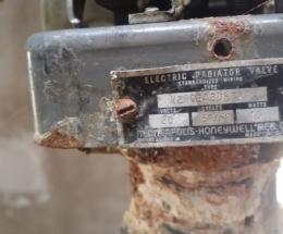 parsplumbing-Installation d'une chaudière à vapeur1