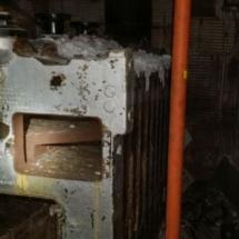 Parsplumbing-Changer le système de chauffage à l'église en haute efficacité3