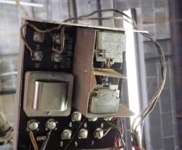parsplumbing-Installation d'une chaudière à vapeur5