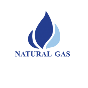 Gas,Gas appliances Gas fireplaces Gas barbecue grills,gas stoves to gas furnaces