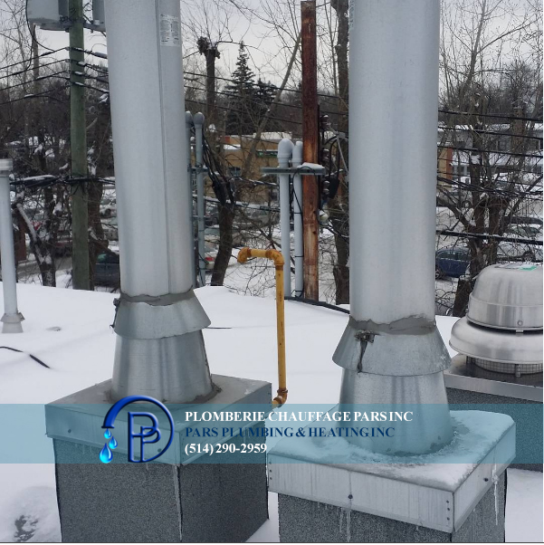 Pars_plumbing_New_Gas_furnace01