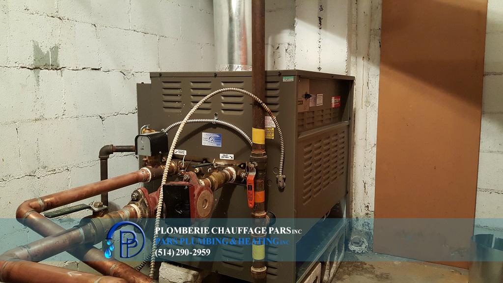 pars-plumbing-REPLACING_A_FURNACE